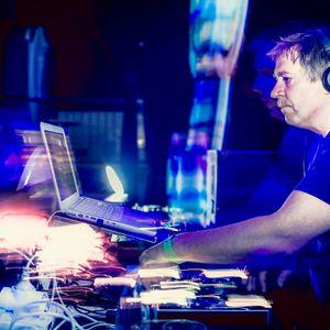 Supernova dj. Kristof - dj set - Dreamcatcher (with Hi Gashi / Zyce / Reaky / Rook) - F-club - 16.05