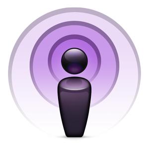 Baraka&Kibir@August podcast mix
