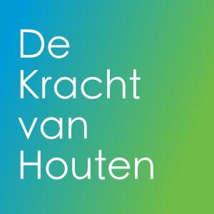 DKVH 2e uur De uitdaging Michelle Boogaerts en Sander van Scherpenzeell 27 juni 2017