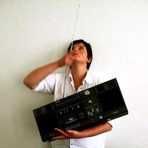 EasySunday 151122 Radio F.R.E.I.