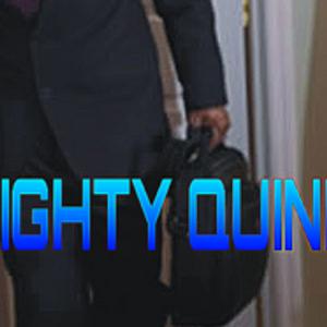 DJ MIGHTY QUINN HITZ MIX