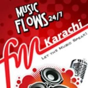 Rj-Ummi-25-01-2013 FM Karachi Live (RAbi-ul-Awal Special)