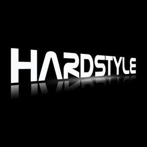 Hard- and Rawstyle Madness Episode 5 by Novi-G