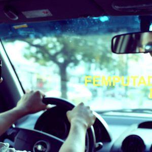 FEMPUTADORA - Mana.