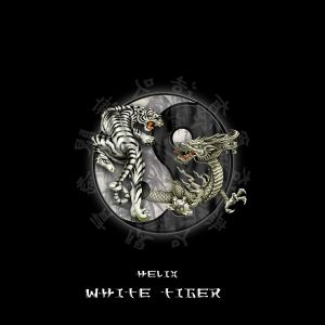 White Tiger - mixed by Helix [1/07]