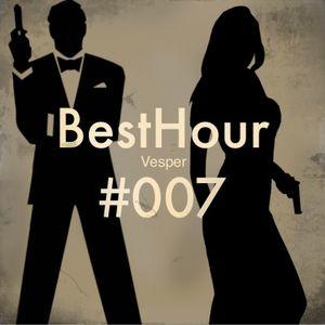 #007 Vesper