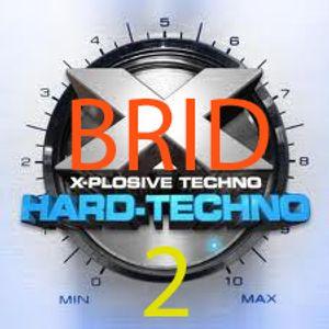 bridmix (hard tech 2)
