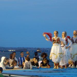 6η Γιορτή Πολυγλωσσίας στη Θεσσαλονίκη