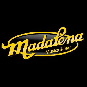 DJ Renato - Live At Madalena - 30-03-2013