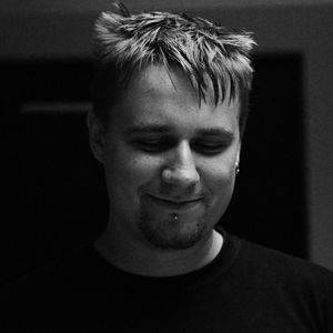 DnB Centrala Podcast No. 56 - Denis Mist