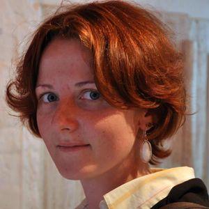 Наталія Отріщенко / Теорія Бєглова / Radio SKOVORODA