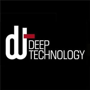 Ibai.L.A. aka X.V.P. deep technology mix