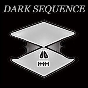 Dj Dark Sequence @ Hardtek Tribecore