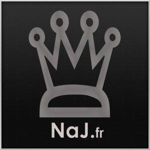 NaJ Unrelease Mix 2 - Recorded Live @ Deepinside Radio