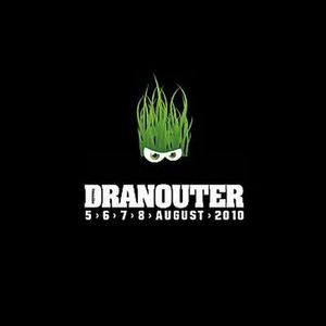Biaz @ Dranouter Festival 2010