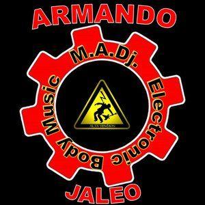 M.A.D.j. 20-11-2012.