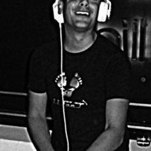 Alex Andre Ocean Drive Ibiza Summer Deep Mix 2012