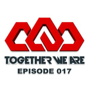 Arty - Together We Are 017.