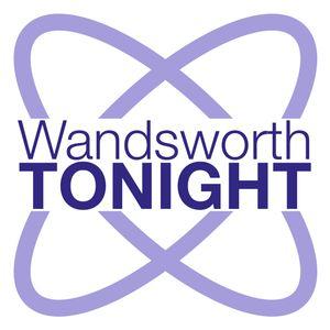 Wandsworth Tonight - Friday 5th October