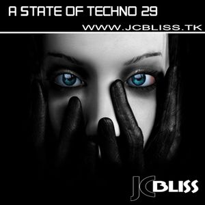 A State Of Techno 29