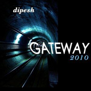Dipesh - September 2010