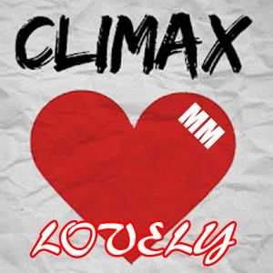Lovely Climax