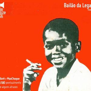 Bailão da Legalize #5 (29-08-13)
