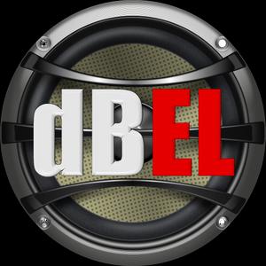 DecybEL - 2013.02.20