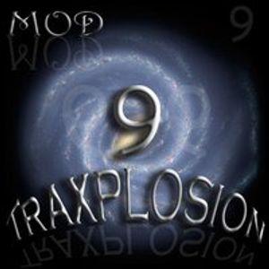 Traxplosion 9