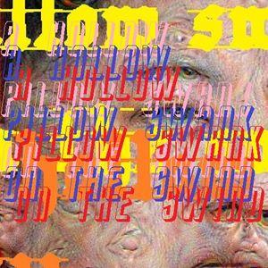 A Hollow Pillow Swank on the Swind #16