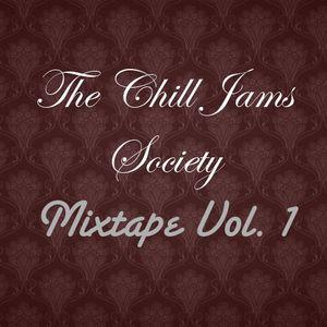 The Chill Jams Society Mixtape
