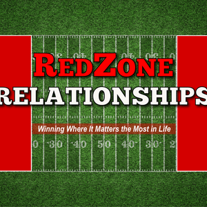 Ranking Relationships
