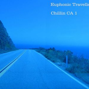 "Euphonic Traveller ""Collecting Music for Moments""  –Serge Kraplyar Mix for 11.11.11"
