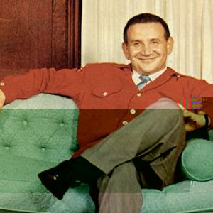 Raymond Scott | A Tribute to...