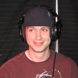 Homespun Sessions on DHPradio.com July 19th 2012