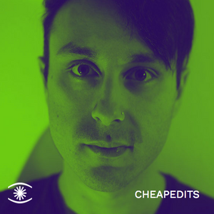 Special Guest Mix by CheapEdits for Music For Dreams Radio - Mix 20