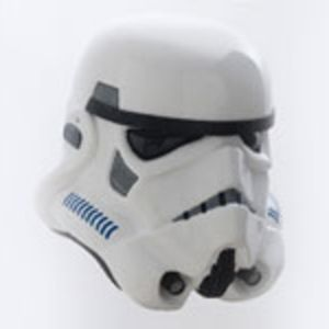 E62: A Long Time Ago, I would have been a StormTrooper