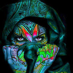 Psytrance - The Stinky - E.D.M - Mix