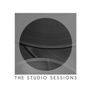 Paradigm Dublin radio with Omar & Oli featuring Olan Cahill of The Studio Sessions - 25 / 1 / 16