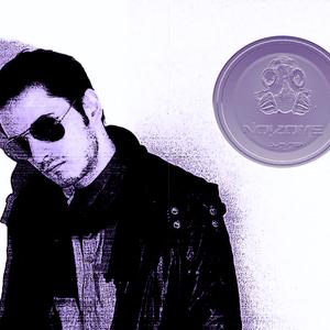 ThirtyOneHertz Podcast 6: DJ Noizome