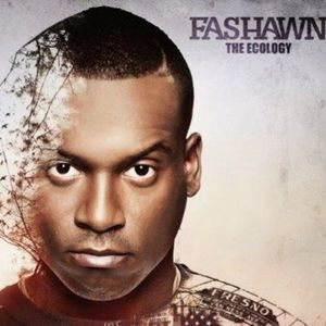 The Hip Hop Project Interviews Fashawn