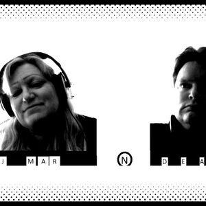 DJ Mar N Dean's I Believe within Mix Set 2012