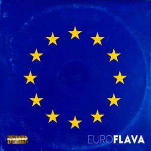 EuroFlava #1