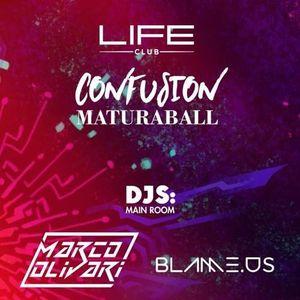 17/02/17 - Life Club