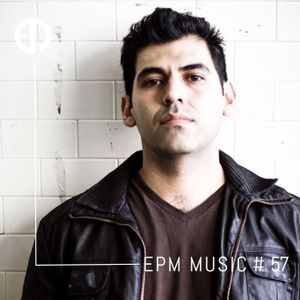 EPM Podcast #57 | Esteban Adame