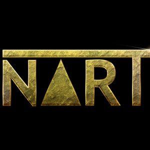 NART - March 2016