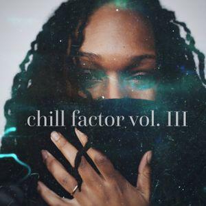 Chill Factor III