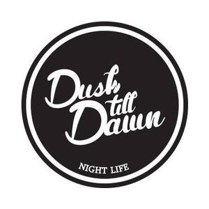 Dusk Till Dawn Present Ashley Kafifar