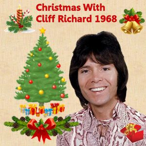 Buffet's Merry Kitschmas (Radio Broadcast #16 Dec 2010)