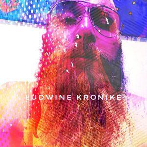 Ludwine Kronike #130 7th season intro show